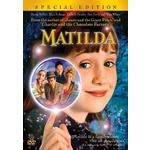 Matilda Product Image