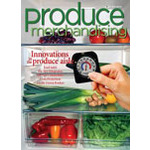 Produce Retailer - 12 Issues - 1 Year Product Image