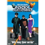 Adventures of Rocky & Bullwinkle Product Image