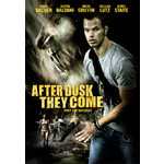 After Dusk They Come Product Image