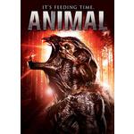 Animal Product Image