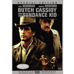 Butch Cassidy & the Sundance Kid Product Image