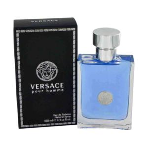 Versace Pour Homme for Men - 3.4 fl oz Product Image