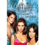 Charmed-3rd Season Product Image