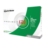 TaylorMade Project (a) Golf Balls Product Image