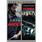 Argo/Town Product Image