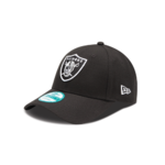 New Era The League 9FORTY Cap - Oakland Raiders Product Image