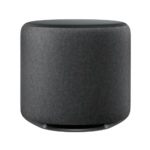 Amazon Echo Sub - Charcoal Product Image