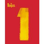 Beatles #1 Br