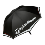 "TaylorMade 60"" Single Canopy Umbrella Product Image"