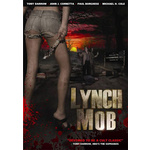 Lynch Mob Product Image