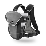 UltraSoft Magic Air Infant Carrier Q Collection Product Image