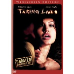 Taking Lives Product Image