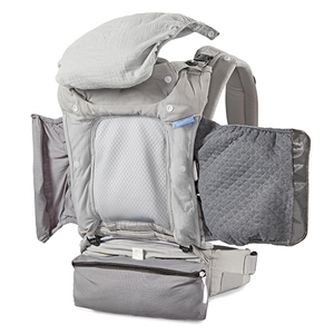 In Season 5 Layer Ergonomic Carrier Product Image