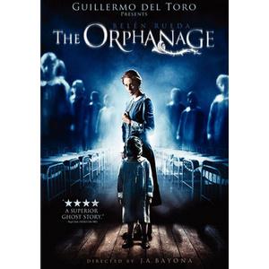 Orphanage Product Image