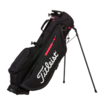 Titleist Players 4 Stand Bag Product Image