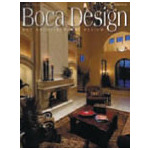 Boca Life - 9 Issues - 1 Year Product Image