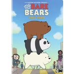 We Bare Bears-V01 Product Image