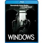 Windows Product Image