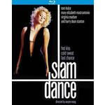 Slam Dance Product Image