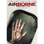 Airborne Product Image