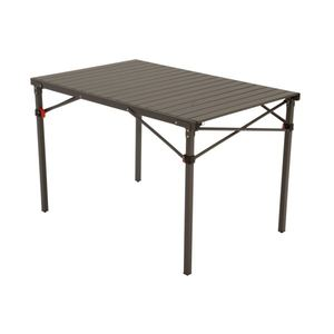 Camp Table Product Image