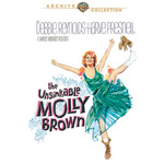 Mod-Unsinkable Molly Brown Product Image