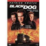Black Dog Product Image