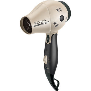 Perfect Heat Travel Hair Dryer Product Image