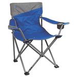 Big-N-Tall Quad Chair Product Image