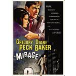 Mirage Product Image