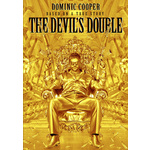 Devils Double Product Image