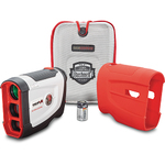 Tour V4 Shift Rangefinder Patriot Pack Product Image