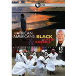 African Americans/Black in Latin America-by Henry Louis Gates Jr Product Image