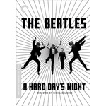 Hard Days Night Product Image