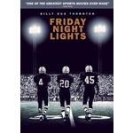 Friday Night Lights Product Image