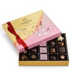 GODIVA® 20 Piece Valentines Day Assorted Gift Box Product Image