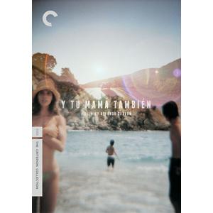 Y Tu Mama Tambien Product Image