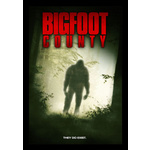 Bigfoot County Product Image