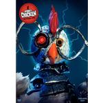 Robot Chicken-Season 1 Product Image