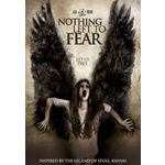 Nothing Left to Fear Product Image
