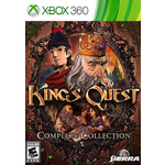 Kings Quest Collection Product Image
