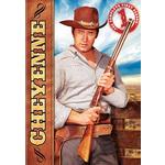 Cheyenne-Complete 1st Season Product Image
