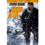 Good Man Product Image