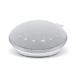 Zenergy Portable White Noise Machine