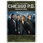 Chicago P.D.-Season 4 Product Image