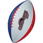 Junior USA Football Product Image