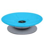 Pelvic Core Rocker Product Image
