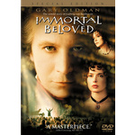 Immortal Beloved-Special Edition Product Image