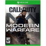Call of Duty: Modern Warfare (Xbox One) Product Image
